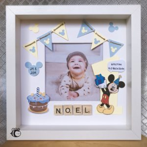 pokloni za rođendan - personalizirani i unikatni