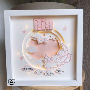 poklonipokloni za bebe - personalizirani i unikatni za bebe