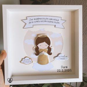 pokloni za krštenje_personalizirani i unikatni