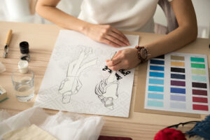 kako pretvoriti hobi u posao