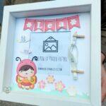 pokloni za bebe - personalizirani i unikatni